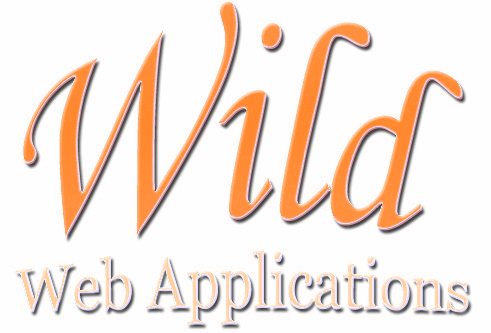 Wild Web Applications